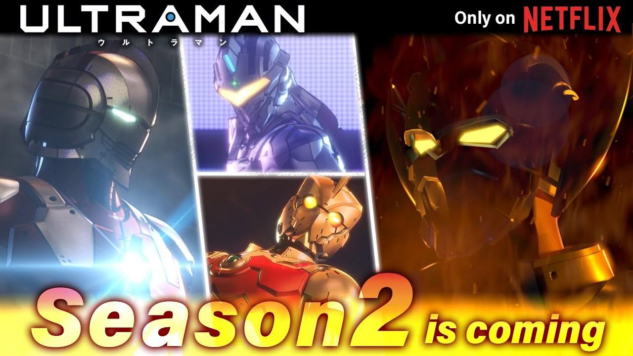 机动奥特曼 泰罗 ultraman 2nd season
