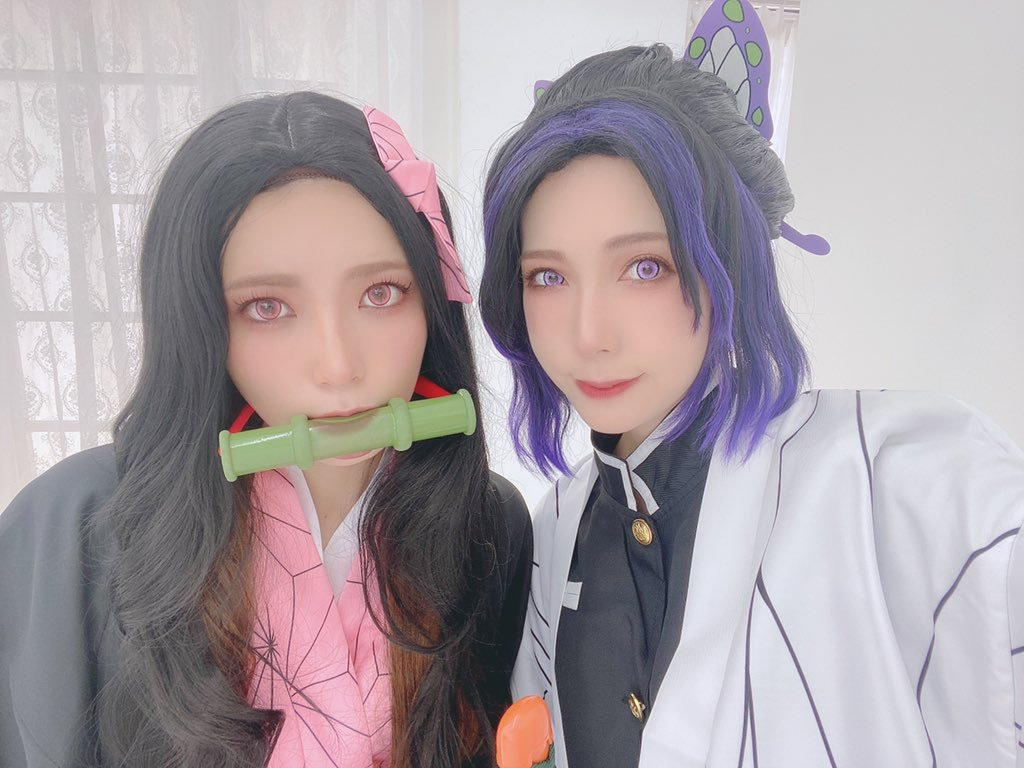 hatano_yui 1278549266789625858_p0 (1)