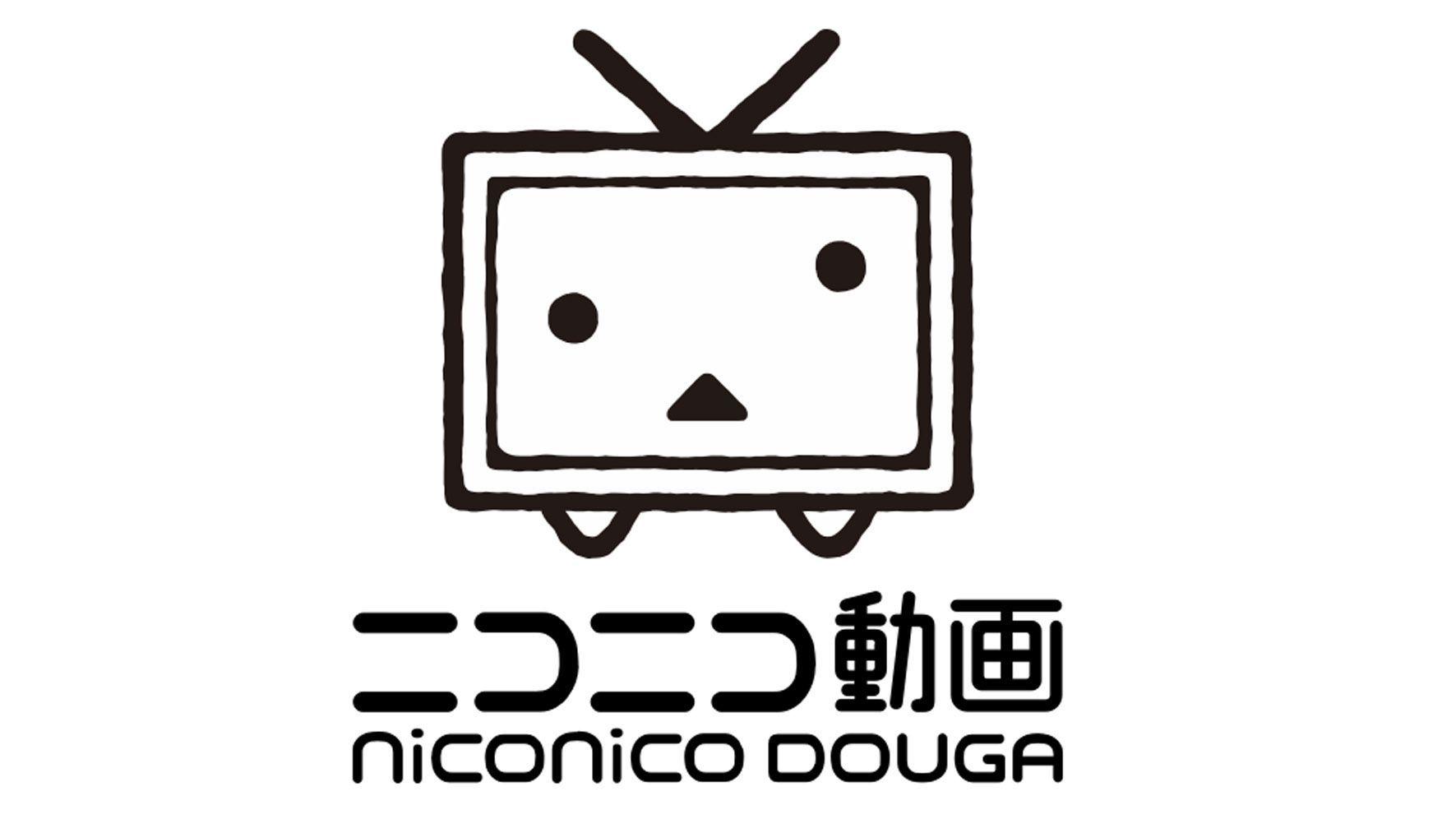 niconico 用户年龄