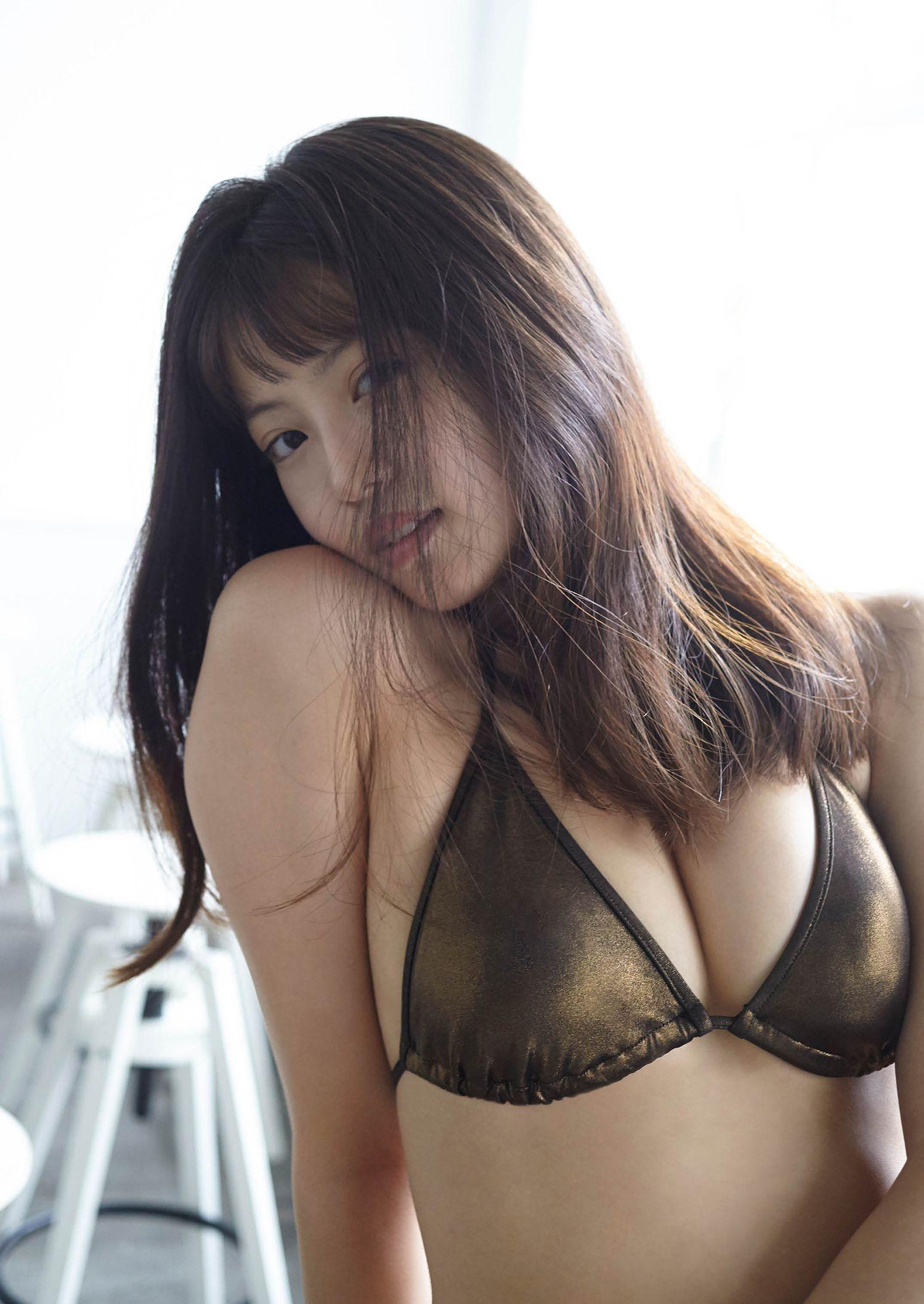 今田美樱 写真集112
