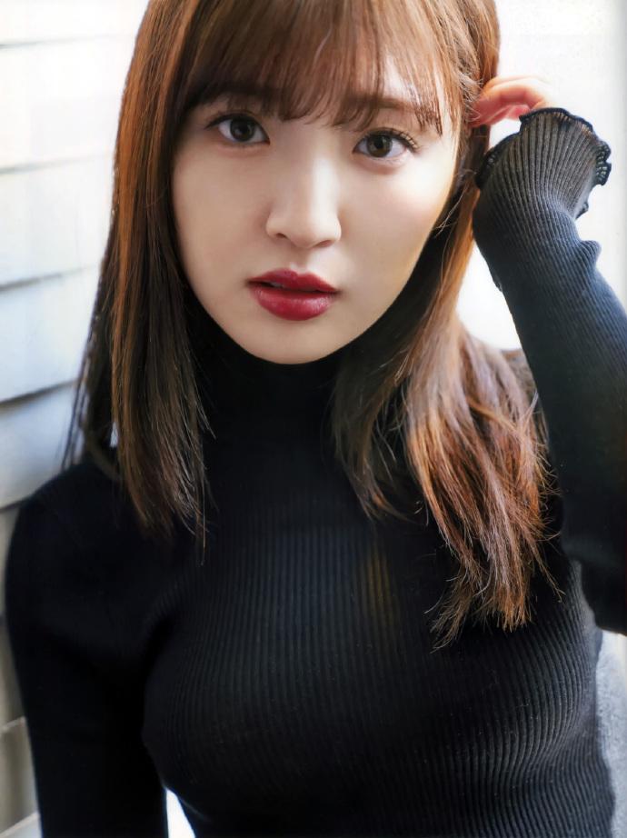 豊田萌絵 写真集 moEmotion_和邪社111