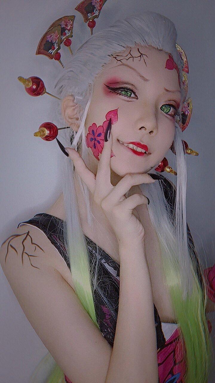 kuren_chan 1322768213369712641_p1