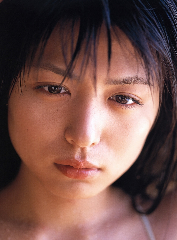 川村ゆきえ 川村雪绘PB.1or8.Yukie_.Kawamura_6