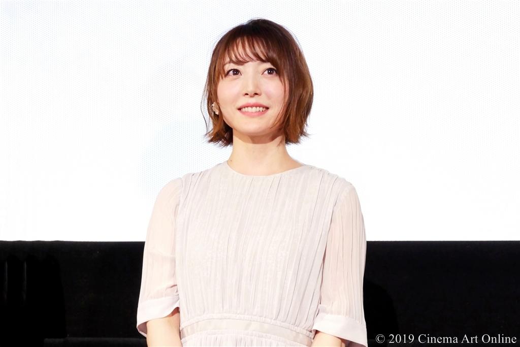 花泽香菜 中国市场 中文单曲