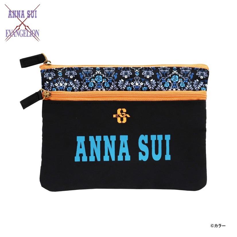 ANNA SUI × EVANGELION_202101121328_020