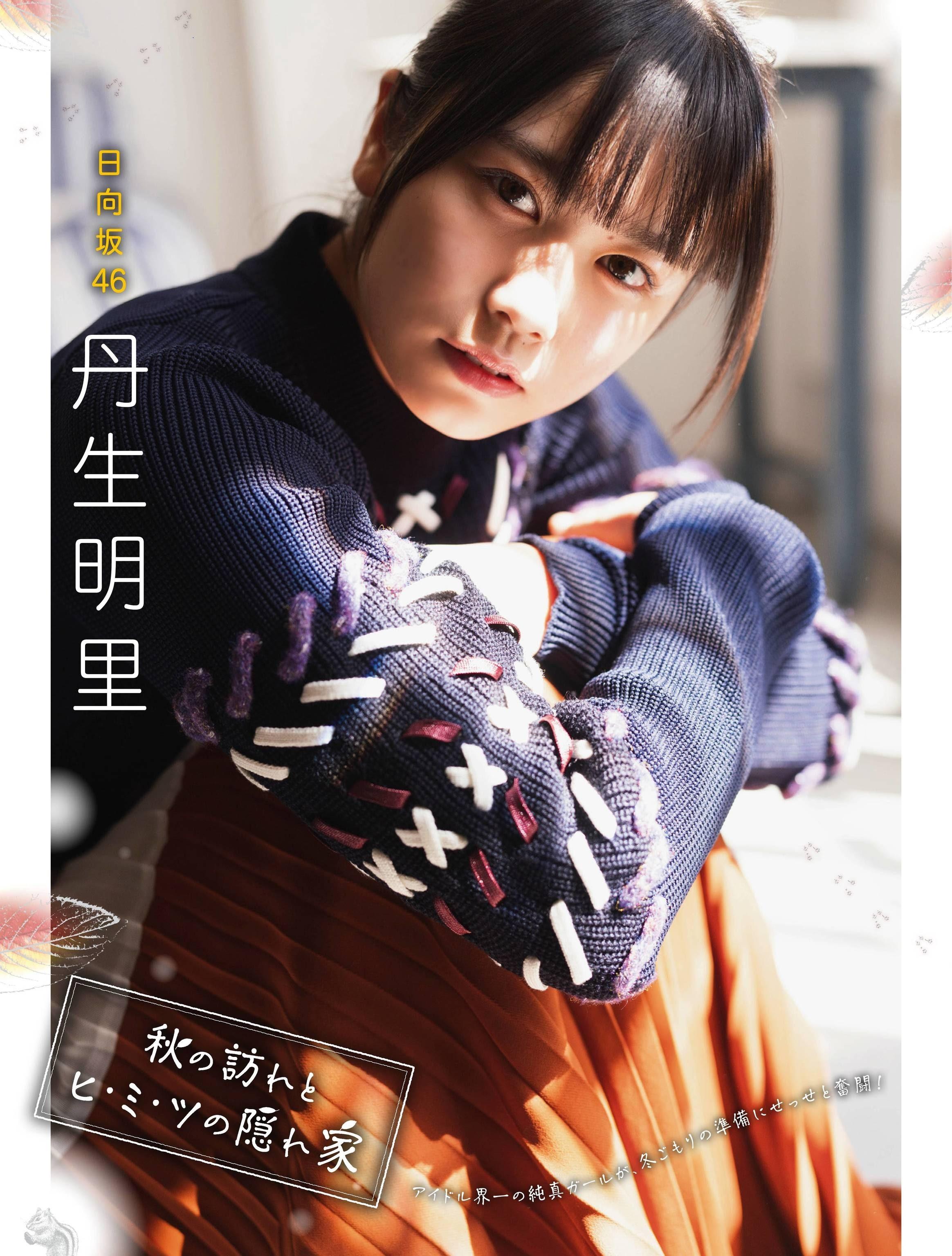 02-Akari Nibu (1)