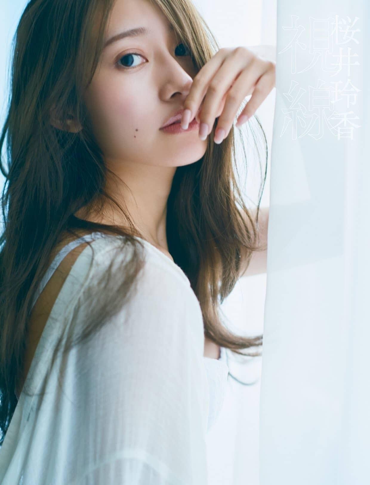 12-Reika Sakurai (2)