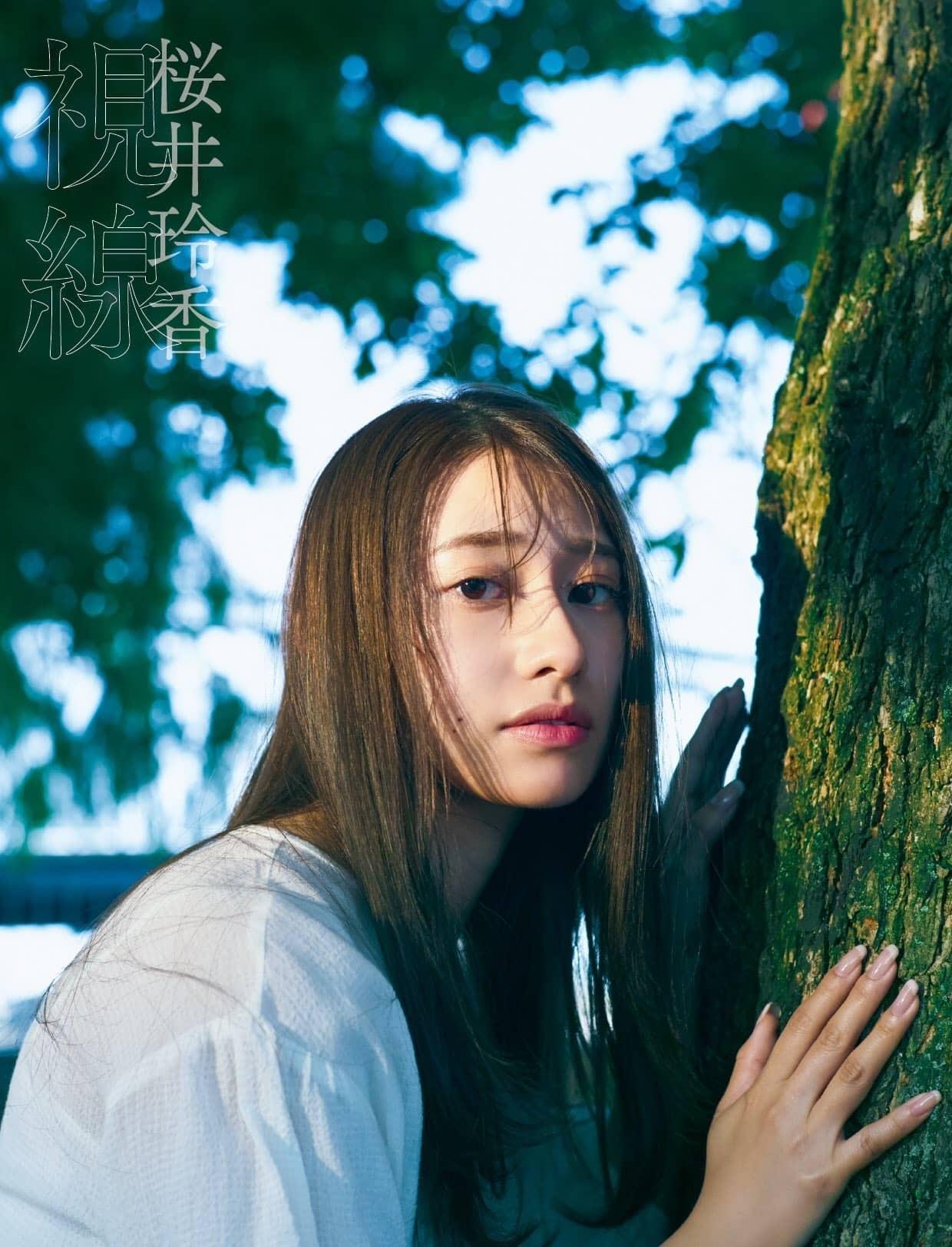 12-Reika Sakurai (4)