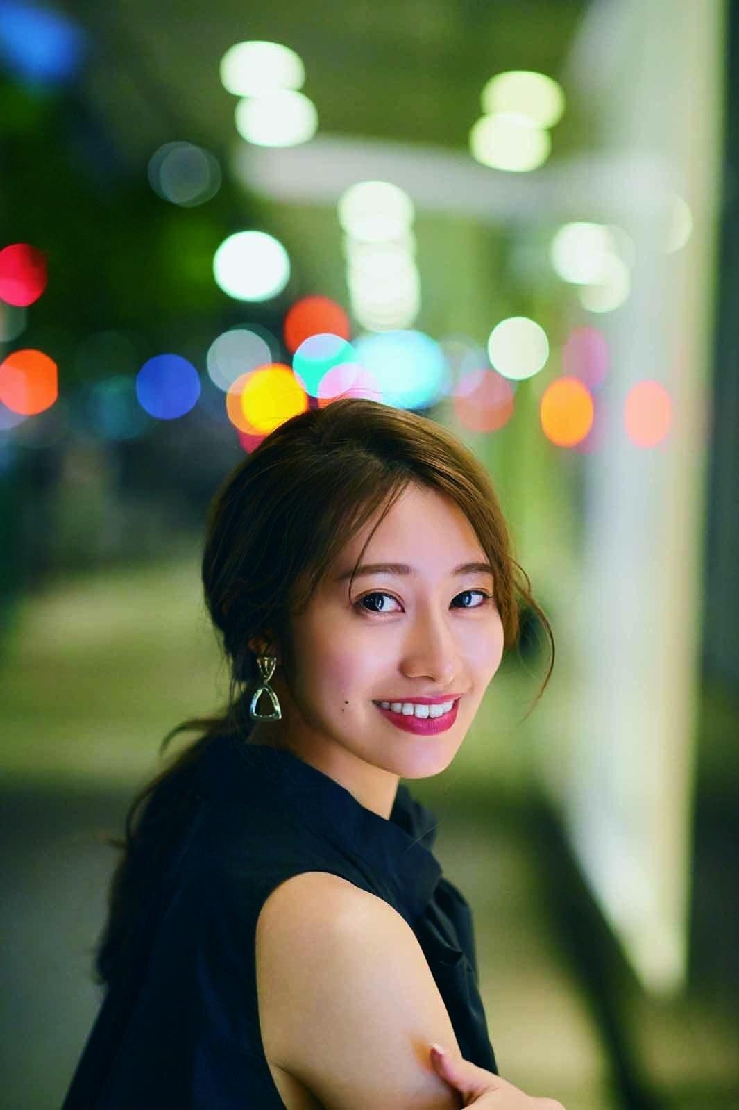 12-Reika Sakurai (12)