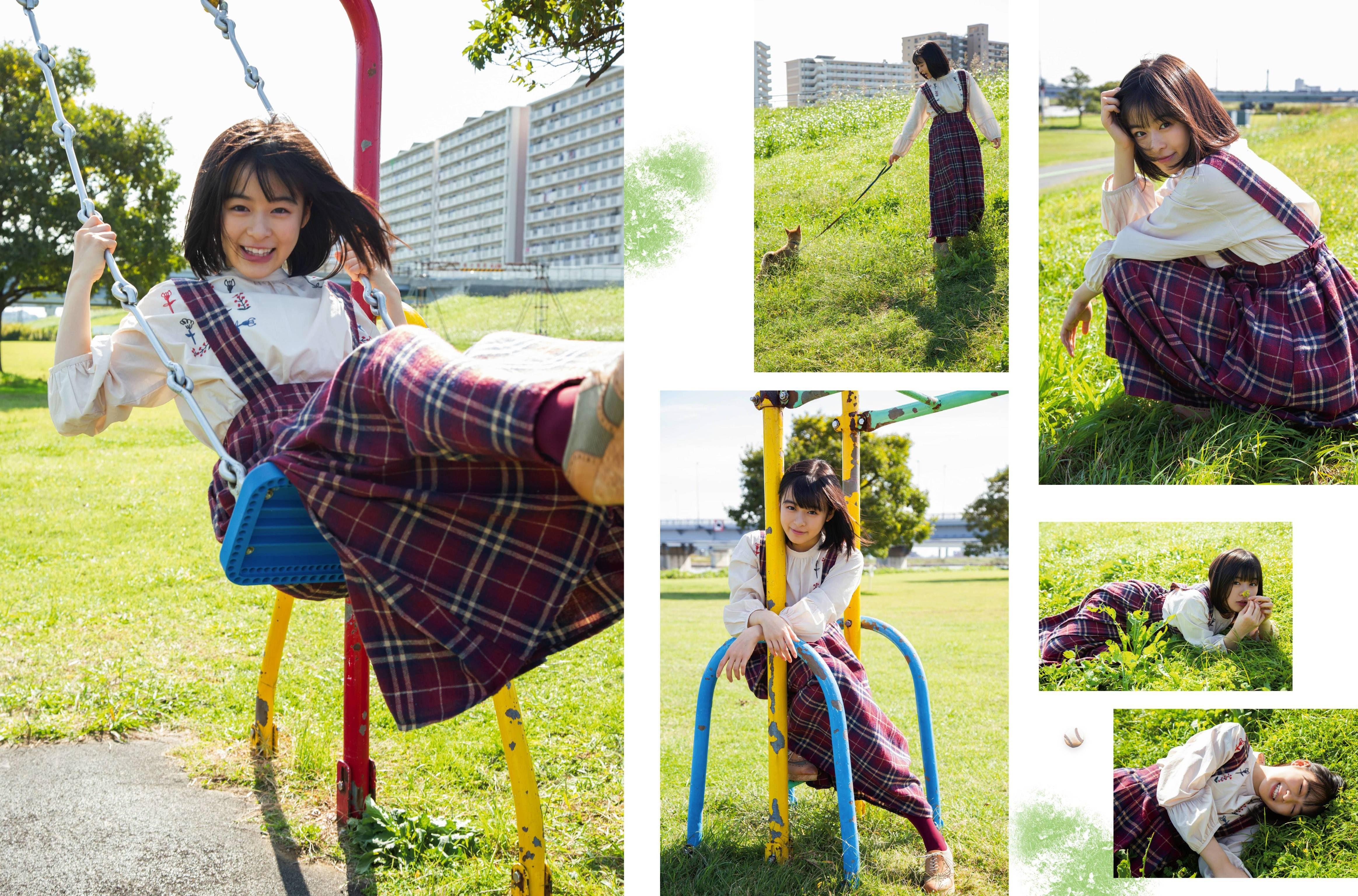13-Nana Mori (2)