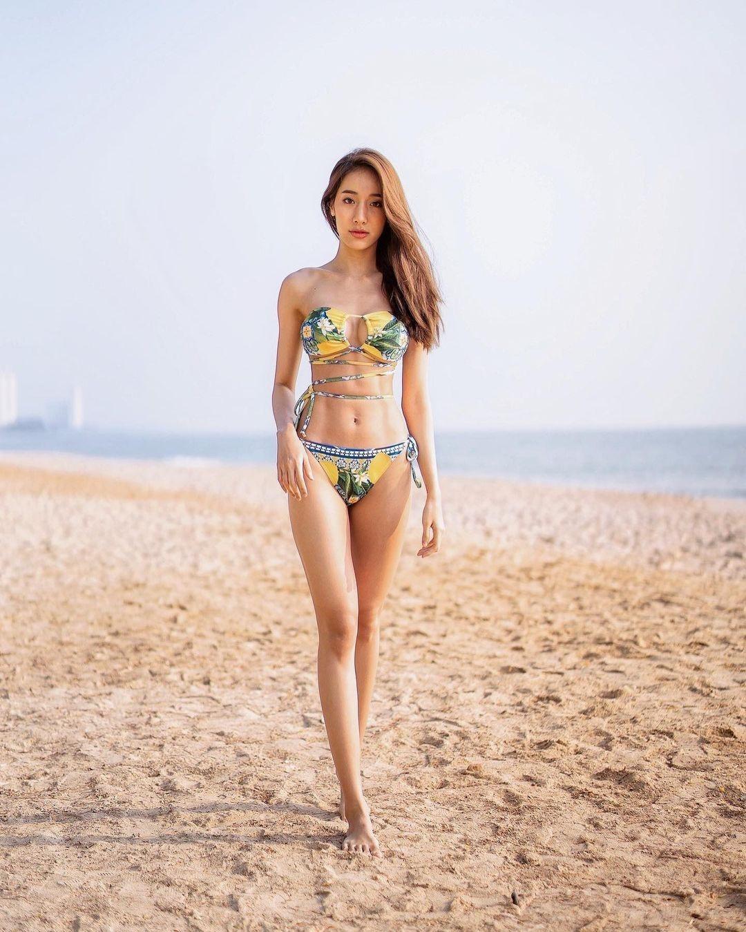 Mook Pichana Yoosuk