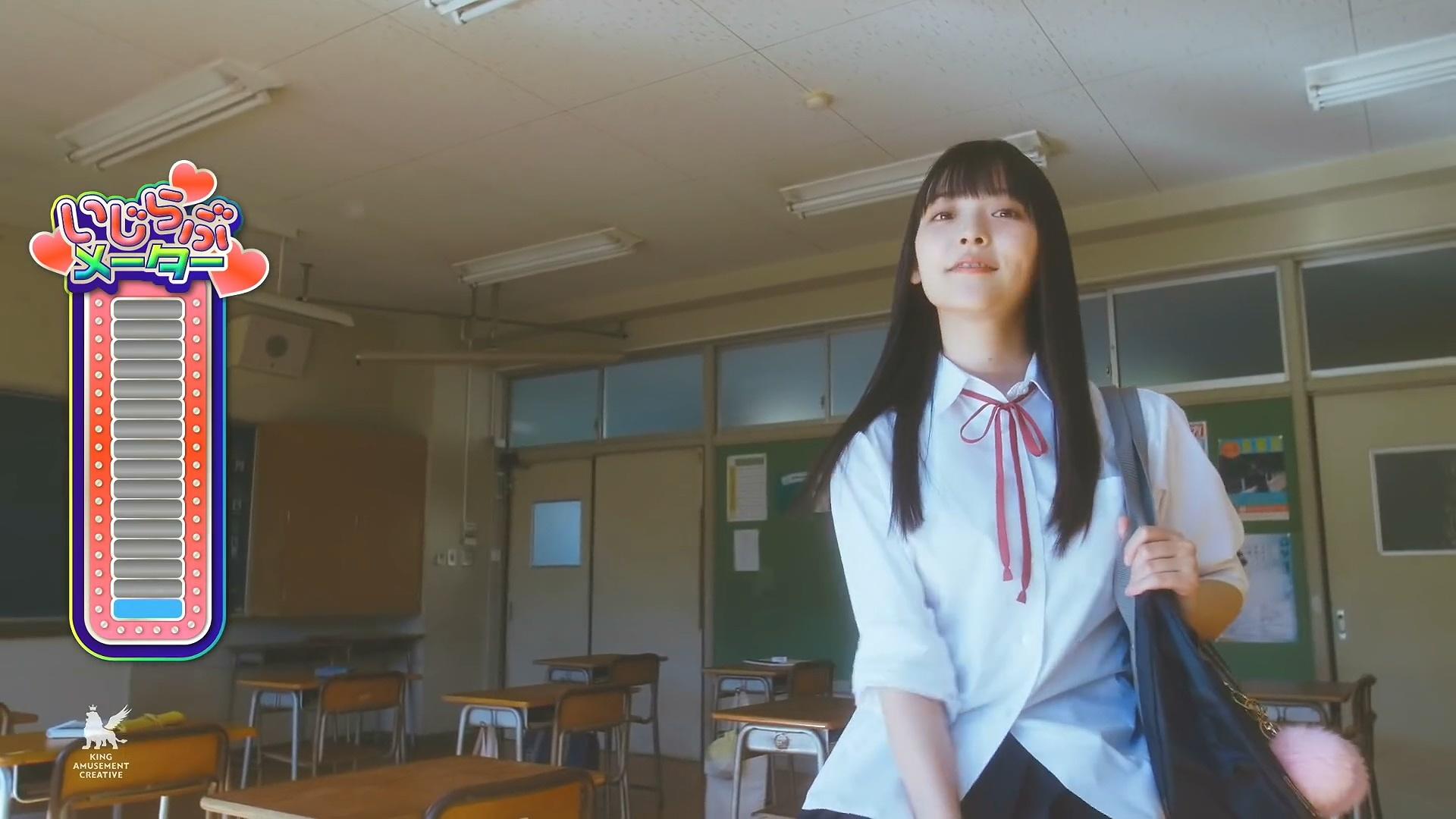 上坂すみれ「EASY LOVE」Music Video.mp4_000019.864
