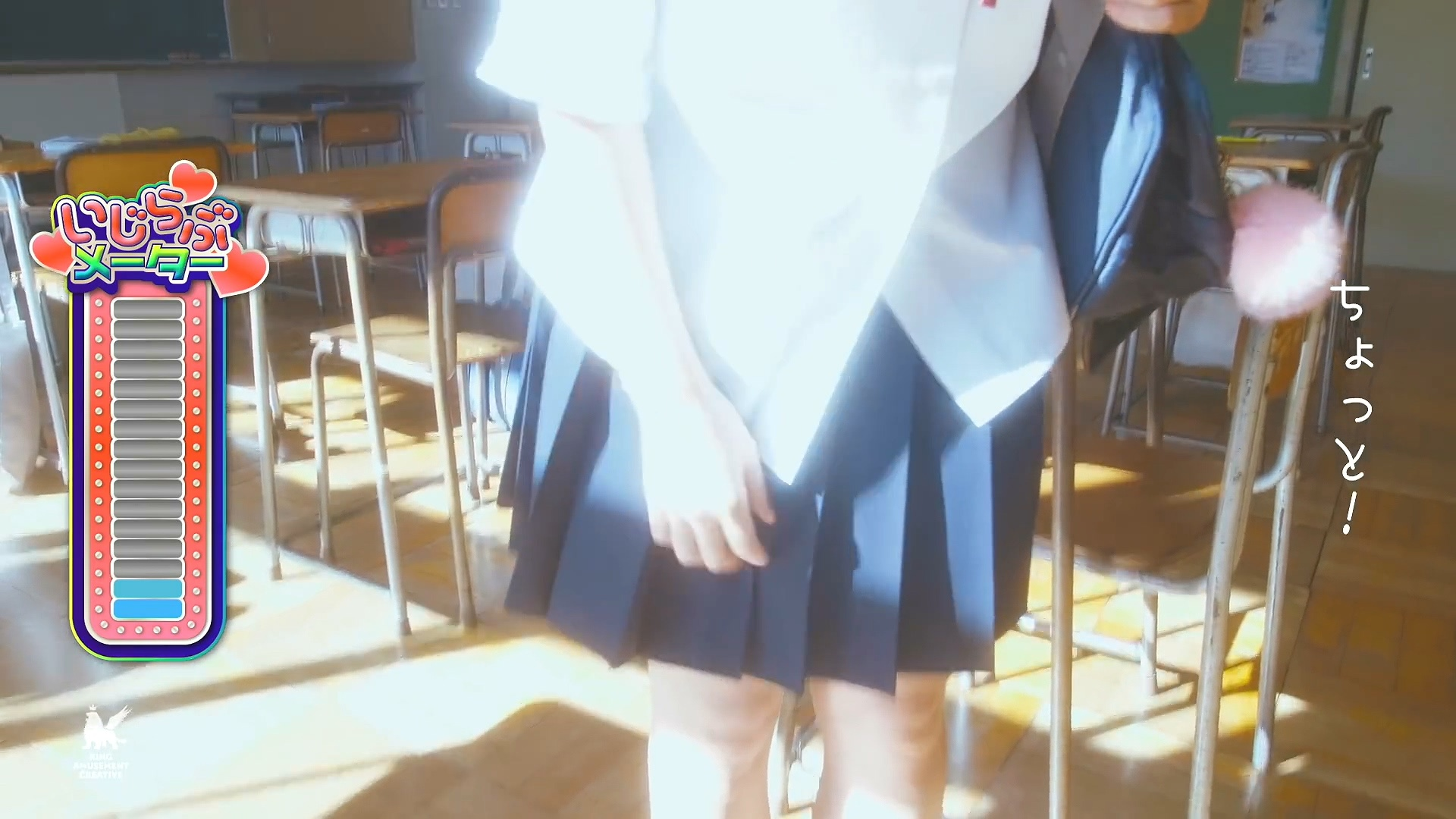 上坂すみれ「EASY LOVE」Music Video.mp4_000031.836