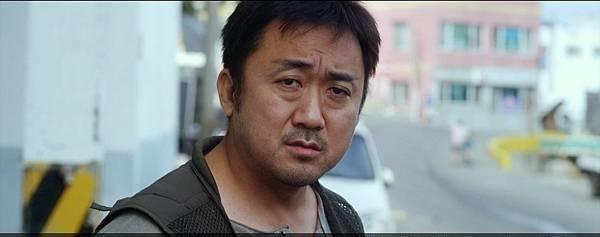 韩国犯罪电影《暗网杀机》具有换妻概念专门坑杀游客的黑店 (6)