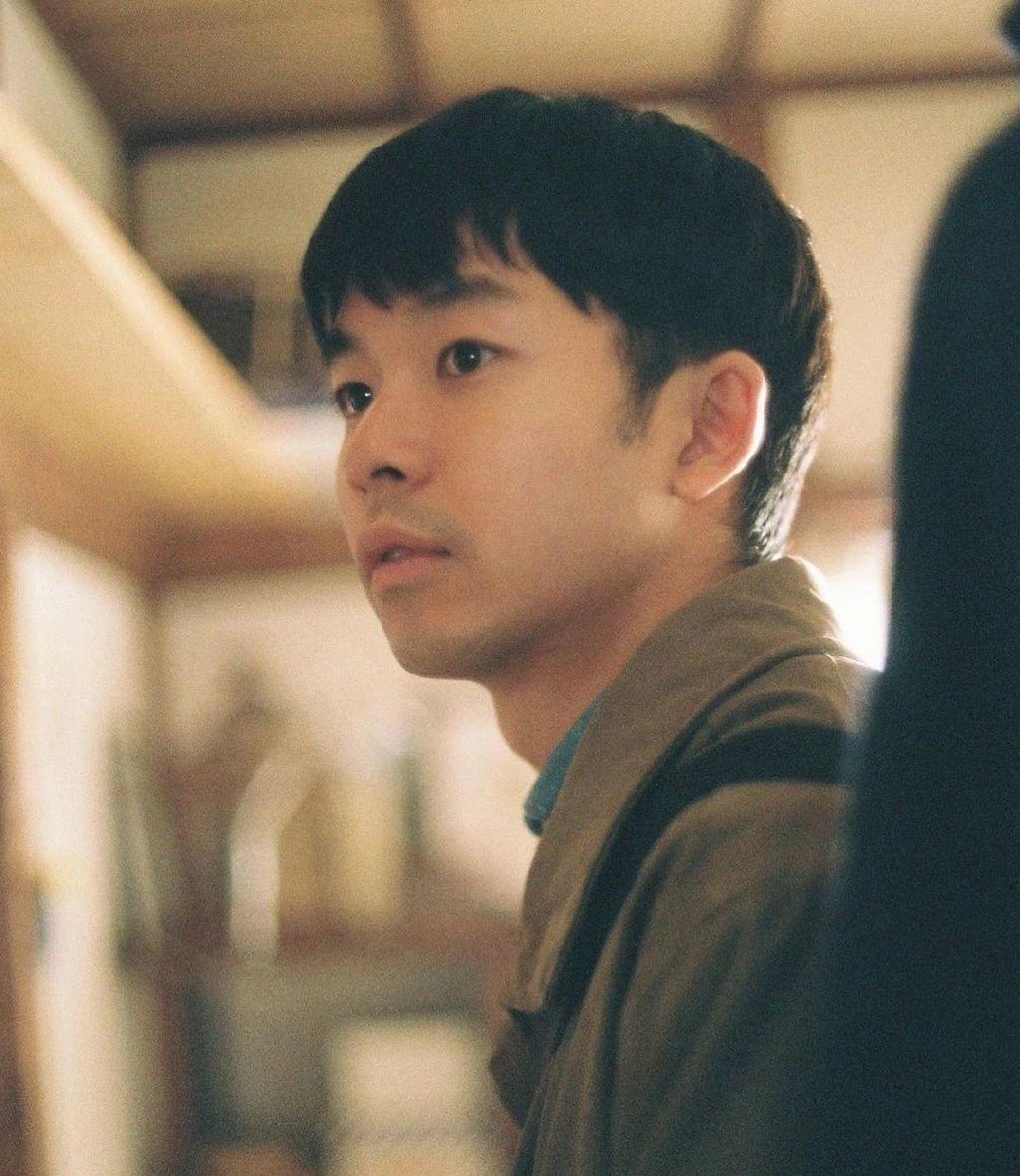 仲野太贺和森川葵这对养眼情侣一起被确诊新冠了 (8)