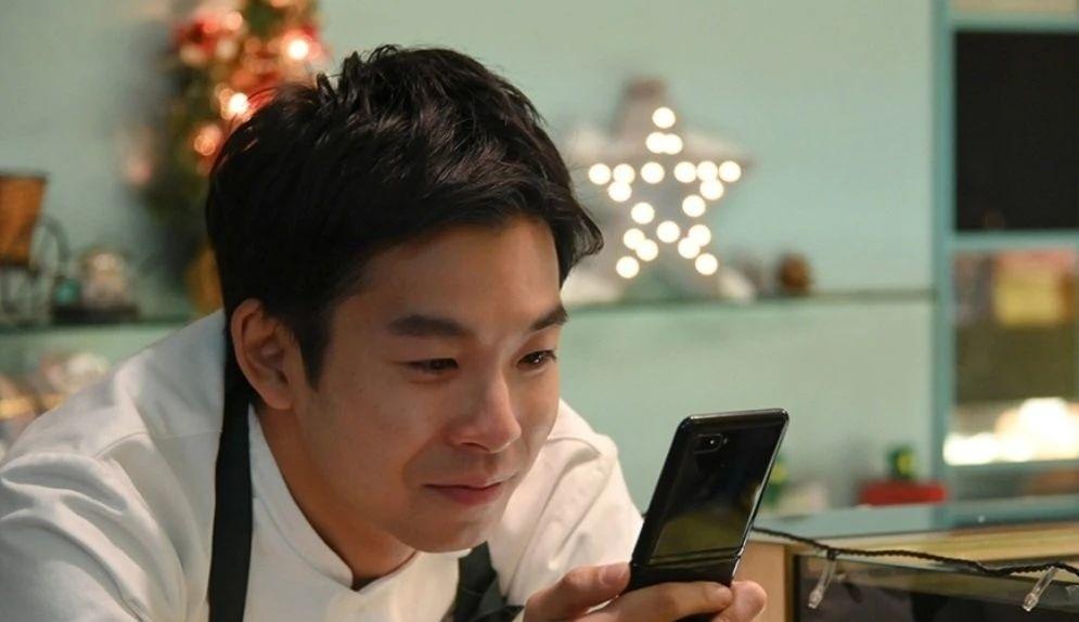 仲野太贺和森川葵这对养眼情侣一起被确诊新冠了 (11)