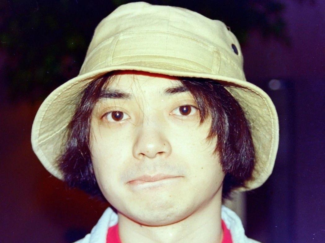 奥运会音乐制作人小山田圭吾因霸凌丑闻被迫辞职 (1)