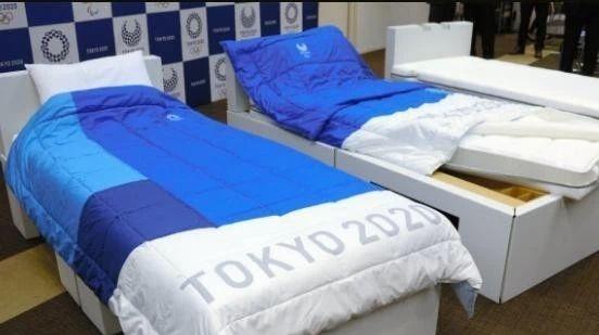 日本东京奥运会这些让世界都震惊的迷惑行为是怎么被想出来的呢? (2)