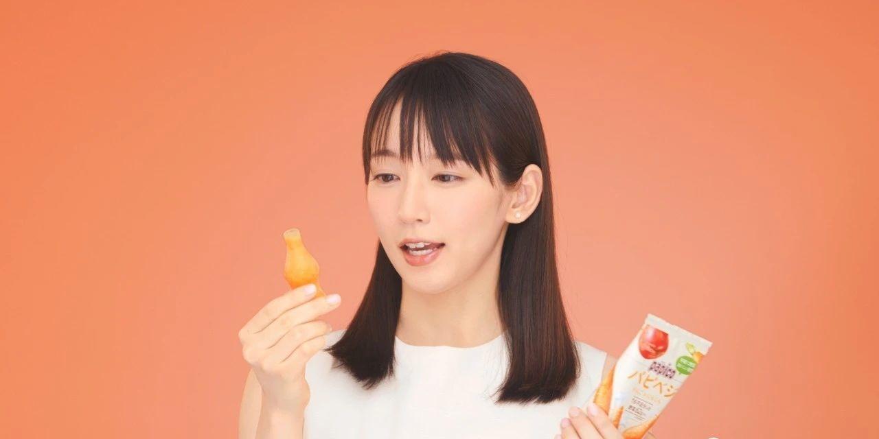 低收视率女王吉冈里帆演技一直没有太大变化但是颜值一直都在线 (19)