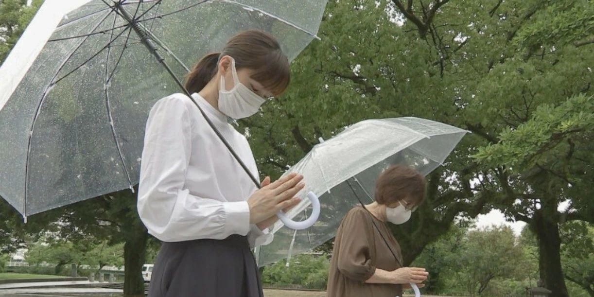 国民演员绫濑遥挑战他人不敢触碰的争议话题而圈粉无数 (6)