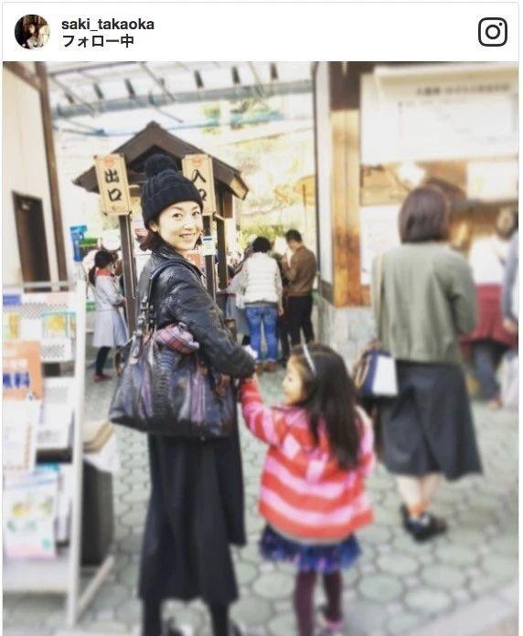 干了不少对日本网友有吐槽点事情的高冈早纪这么多年却没有翻过车 (13)