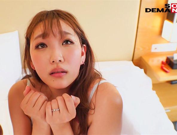 SDNM-296前辣妹杂志模特出身的秋名るい(秋名留衣)很有久旱逢甘露的感觉 (5)