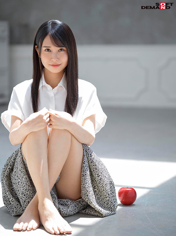 MOGI-001担心婚后不幸福的椿こはる(椿小春)却非常符合暗黑选员标准 (6)