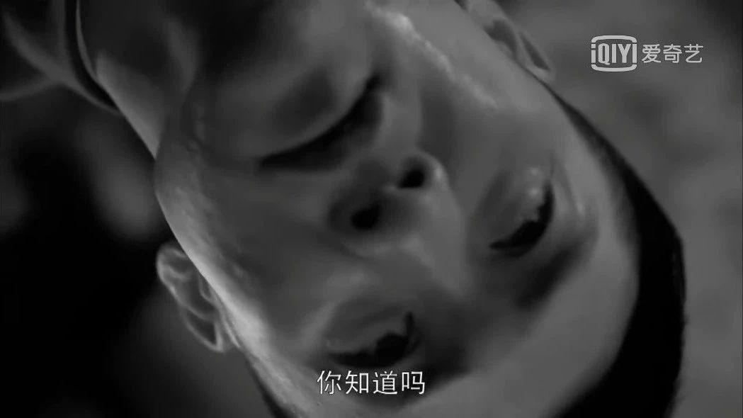 电视剧《人间正道是沧桑》在大时代洪流下的那些微不足道的小情绪 (2)
