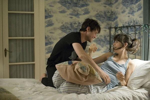 电影《恋夏500日》(500 Days of Summer)以男性观点诠释的特别爱情 (3)