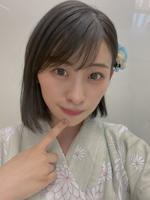 STARS-417暗黑顶级公司专属女演员宫岛めい(宫岛芽衣)一年后才迎来解除封印 (5)