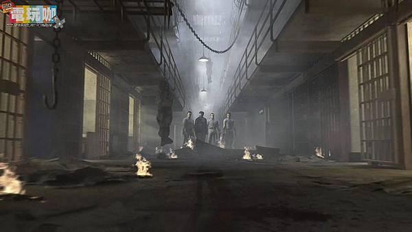 游戏《决胜时刻:黑色行动2》第二波DLC各种模式尝鲜体验分享 (1)