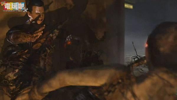 游戏《决胜时刻:黑色行动2》第二波DLC各种模式尝鲜体验分享 (4)