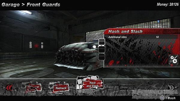 游戏《Armageddon Riders》带你轧上尸乐园PSN PLUS免费下载玩 (11)