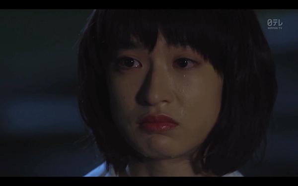 日剧《致命之吻》又是一大段渣男与阴森女的罗曼史 (3)