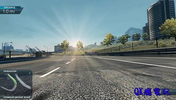 游戏《极速快感:新全民公敌》PS Vita版首次开箱心得评测 (4)