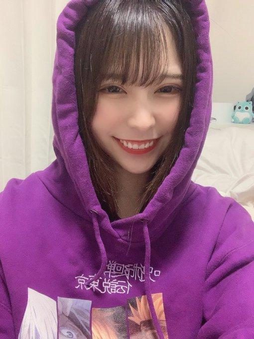 MIFD-182动漫研究社出身的京桥葵不爱宅男爱和强壮的普通人战斗 (4)
