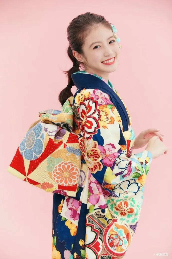 日本神颜美少女今田美樱写真作品 (65)