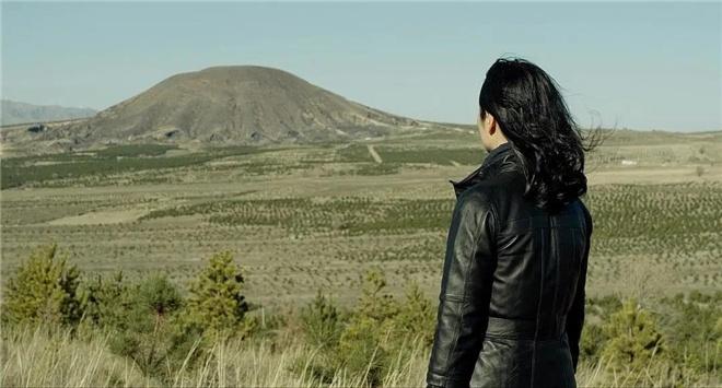 电影《江湖儿女》不管昔日如何辉煌最终依然是江湖陌路 (2)