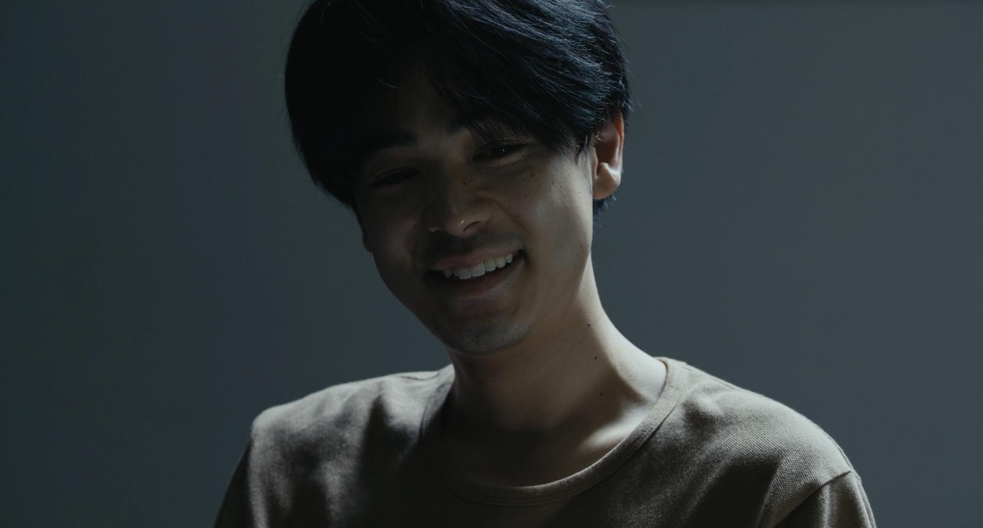 """成田凌只用了两年的时间就从""""最佳新人""""蜕变成为了若手演技派 (1)"""