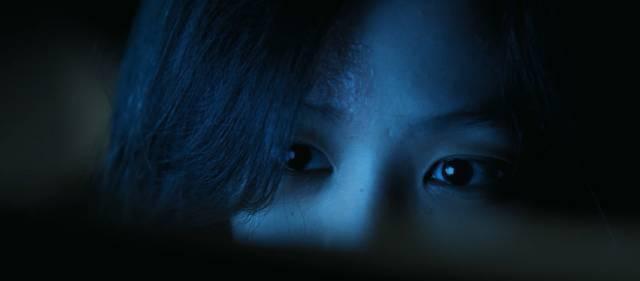 电影《金氏漂流记》一个魔幻的奇遇记让两颗心不再孤独 (8)