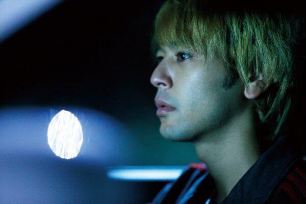 日本电影《恶人》究竟谁才是制造恶人的凶手 (9)