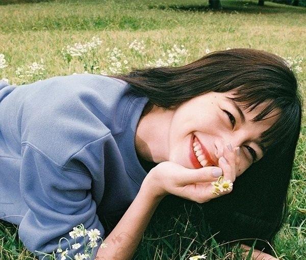 女性最想要的混血颜并且有彩妆种草机之称的中条彩未写真作品 (67)
