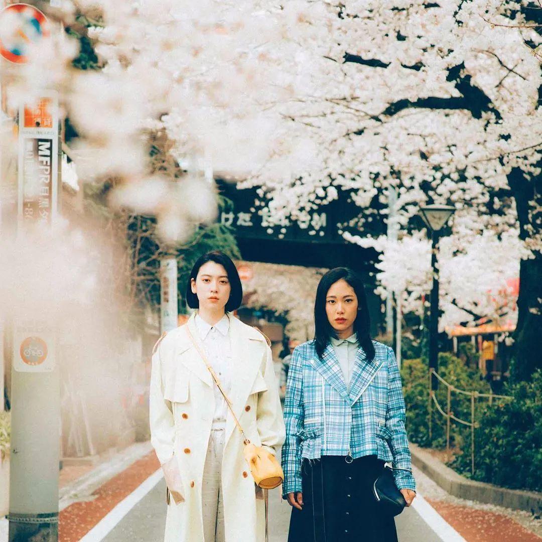 纯欲系代表麒麟少女阿部纯子写真作品 (48)
