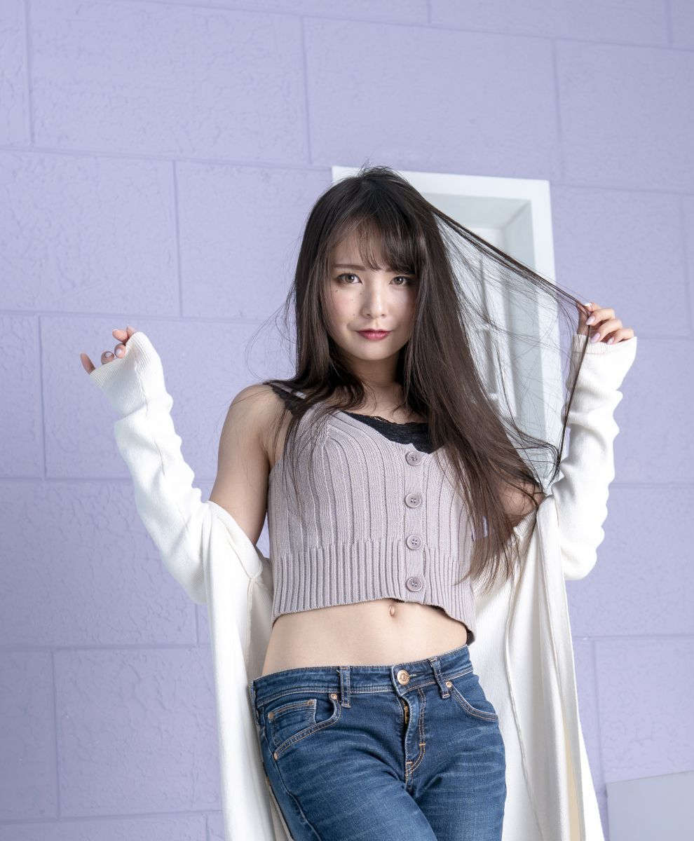 ATID-464最强舞者桜香美羽更改艺名之后被强制解除封印 (20)