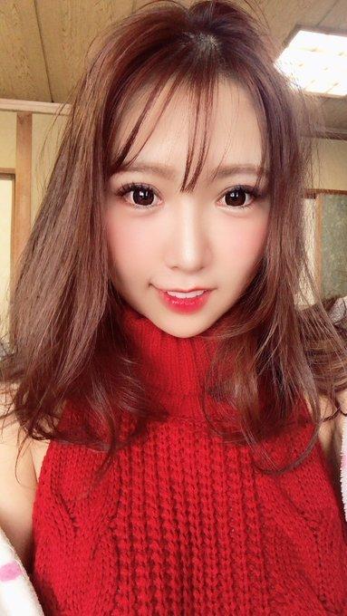 BLK-507超级肉食辣妹香坂纱梨这次要拼创作数量希望可以坚持下去 (12)