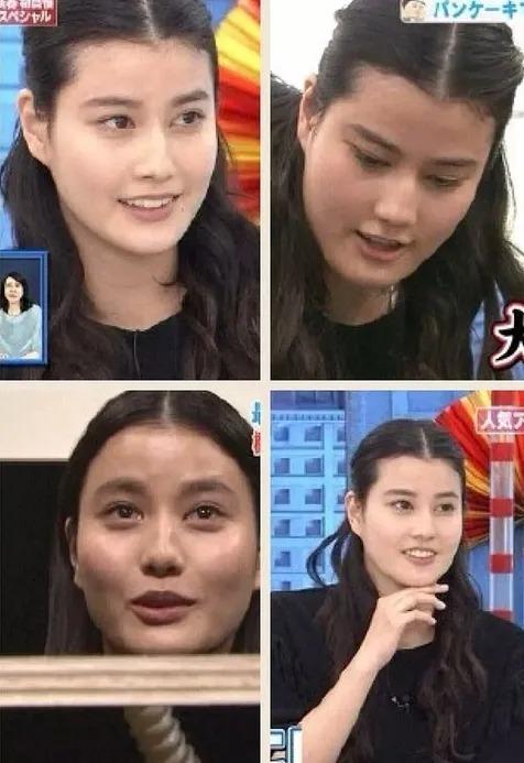 日本最强美少女桥本爱能否重回昔日辉煌让大家拭目以待 (15)