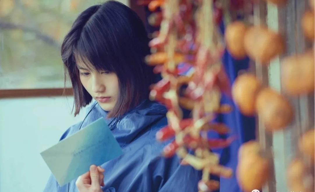 日本最强美少女桥本爱能否重回昔日辉煌让大家拭目以待 (18)