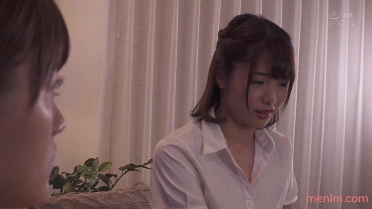 美岛奈奈_MEYD-552川上奈奈美,希岛爱理19年12月最新影视作品在线推荐 - 她不热