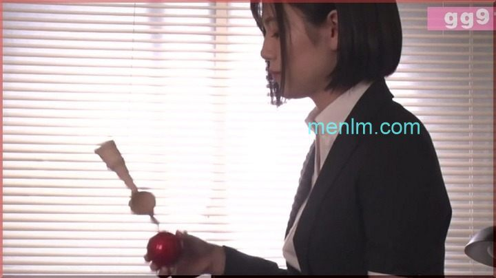 ABP-984- 凉森玲梦 特别影片套图( 涼森れむ 超强出演素颜御姐) 雨后故事 第12张
