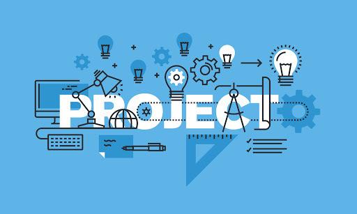 最新赚钱项目有哪些?聊聊最近几个风口上的项目